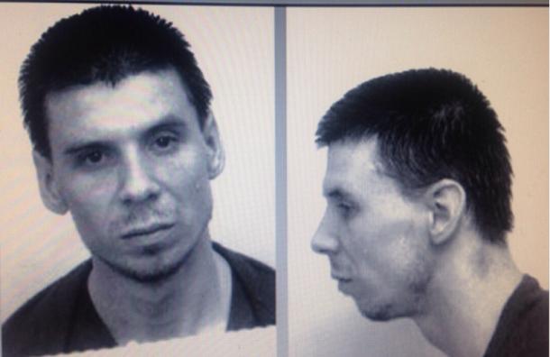 В Челябинске задержали педофила, похитившего ребенка из детдома в Оренбургской области