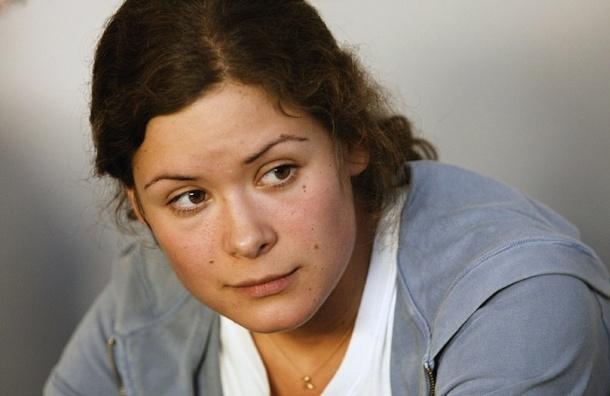 Мария Гайдар покидает фонд «Социальный запрос»