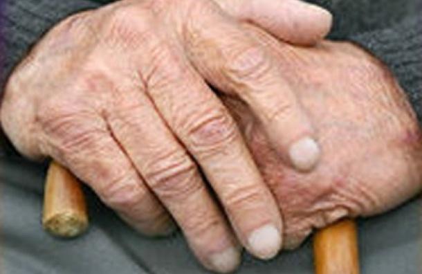 СК: Пенсионерка не совершала серию жестоких убийств с расчленением