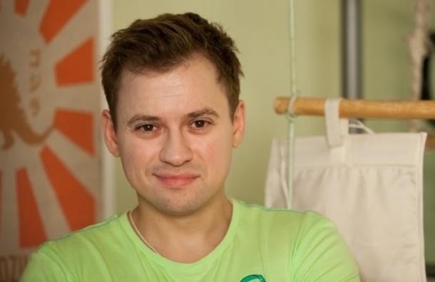 СМИ: Главный актер сериала «СашаТаня» госпитализирован в онкоцентр