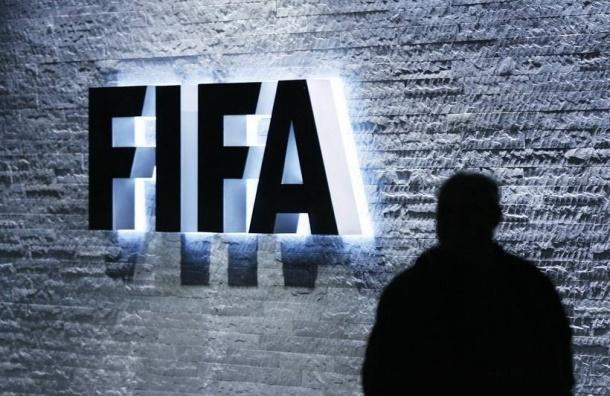 Выборы президента ФИФА пройдут в конце февраля 2016 года