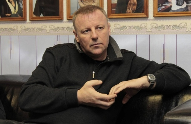 Кандидат в губернаторы Ленобласти от партии «РПР-ПАРНАС» предложил переименовать регион