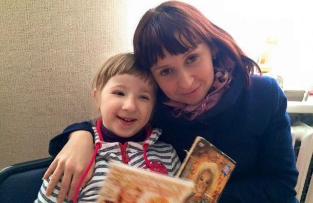 Петербуржцы просят организовать встречу Надежды Кадышевой с её поклонницей