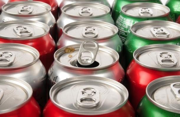 СМИ: В Госдуме предложили ограничить рекламу фаст-фуда наравне с алкоголем