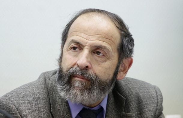 Депутат Вишневский требует раскрыть стоимость программы «Реакция» и зарплату ведущего