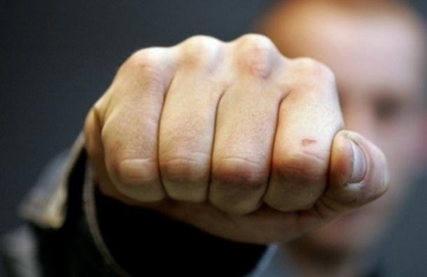 В Хакасии местный житель забил пенсионера из-за нарушения ПДД