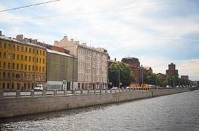 В Санкт-Петербурге низкая доходность от сдачи квартир