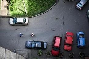 Недвижимость за городом предпочитают владельцы недорогих машин