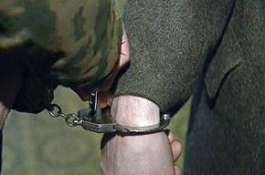 В Петербурге курсант Морского колледжа сел на 6 лет за смертельную драку