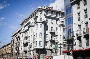 Ипотека: низшая точка падения рынка позади