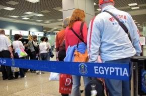Ростуризм не будет писать моральный кодекс для туристов, который просил ввести Милонов