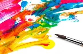 Фонд AdVita приглашает нарисовать открытку и помочь больным детям