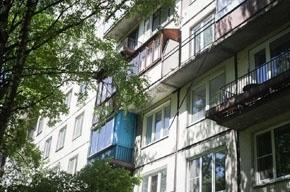 Летом многие горожане традиционно покидают квартиры в Петербурге и переезжают на дачи. «Разумная Недвижимость» поинтересовалась, какие страховые случаи чаще всего приключаются с дачами и какие максимальные выплаты приходилось осуществлять страховщика
