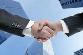 «Инстафорекс»: отличный партнер по торговле на рынках форекс