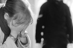В Петербурге отец в течение месяца насиловал свою 9-летнюю дочь