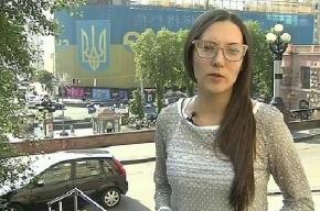 Возбуждено дело по факту депортации журналистки «Первого канала»