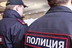 В Петербурге главой экономической полиции назначен подполковник Бриллиантов