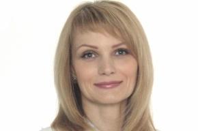 Женщинам на заметку: разговор о здоровье с акушером-гинекологом
