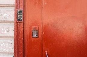 Собственника квартиры можно выселить за нарушение прав соседей