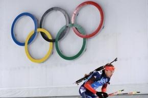 Пекин будет проводить зимние Олимпийские игры 2022 года