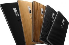 Компания Оneplus представила нового «убийцу смартфонов»