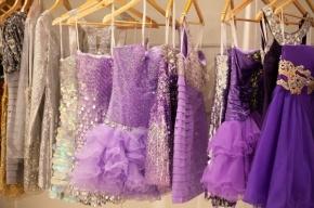 В Петербурге торговку свадебными платьями осудили на три года