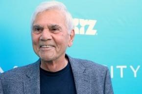 Актер фильма «Крестный отец» скончался в Лос-Анджелесе