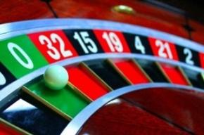 На Автовской улице ликвидировали подпольное казино
