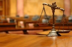 Преступники, избившие пенсионерку на Малой Охте, получили по 9 лет