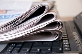 Больше 1,5 млн рублей Ленобласть потратит на фестиваль СМИ