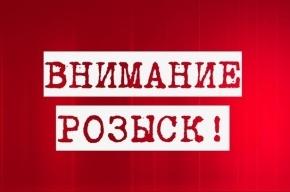 В Петербурге разыскивают 16-летнюю школьницу