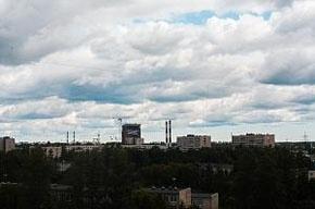 Жители Невского района стали чаще жаловаться на перебои со светом
