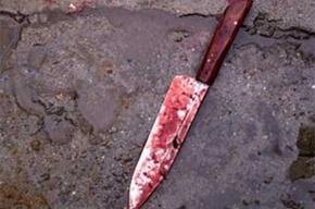 В Петербурге конфликт на автомойке закончился убийством