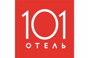 Бронируем гостиницы Санкт-Петербурга со 101 Отелем: незабываемый отпуск в Северной столице