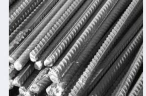 В Ленобласти неизвестные, связав сторожа скотчем, похитили несколько тонн арматуры