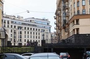Петербуржцы продают жилье в только что сданных новостройках, чтобы заработать