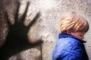 На проспекте Науки ученик 7 класса развращал 9-летнего школьника