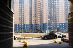 Покупатели предпочитают «однушки» площадью от 34 до 42 кв. м