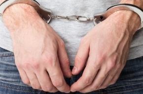 В Кронштадте местный житель украл у соседа ювелирные украшения и юбилейные монеты