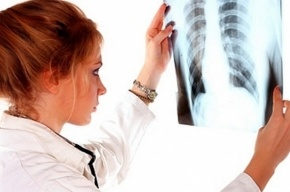 Рак легких: диагностика и новые способы лечения