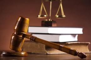 В Петербурге осудят директора турфирмы «Майс»