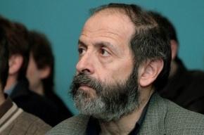 Вишневский узнает о зарплате ведущего программы «Реакция» Валерия Татарова