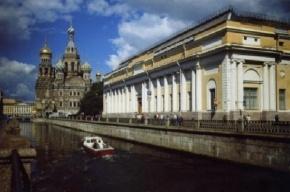 СПбГУ составил рейтинг «дружелюбности» петербургских музеев