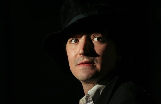 Актер театра Ильяс Тамеев скончался на 37-м году жизни