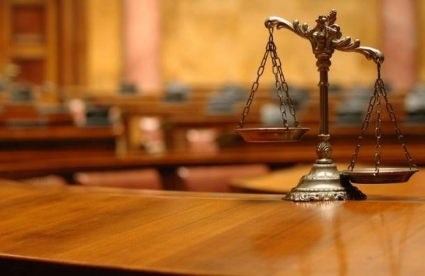 Защита просит вернуть дело о хищениях при организации массовых мероприятий в прокуратуру