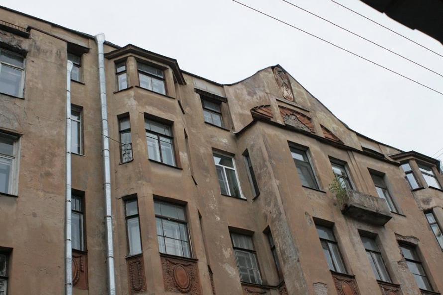 фото: Николай Зыков