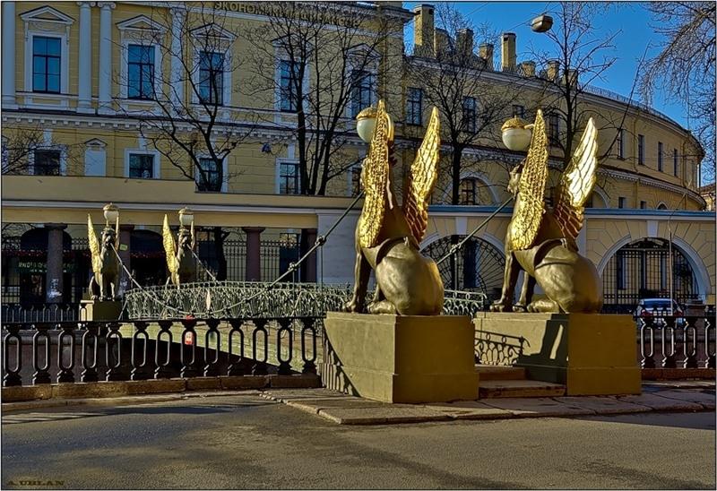 mg-fotki.yandex.ru