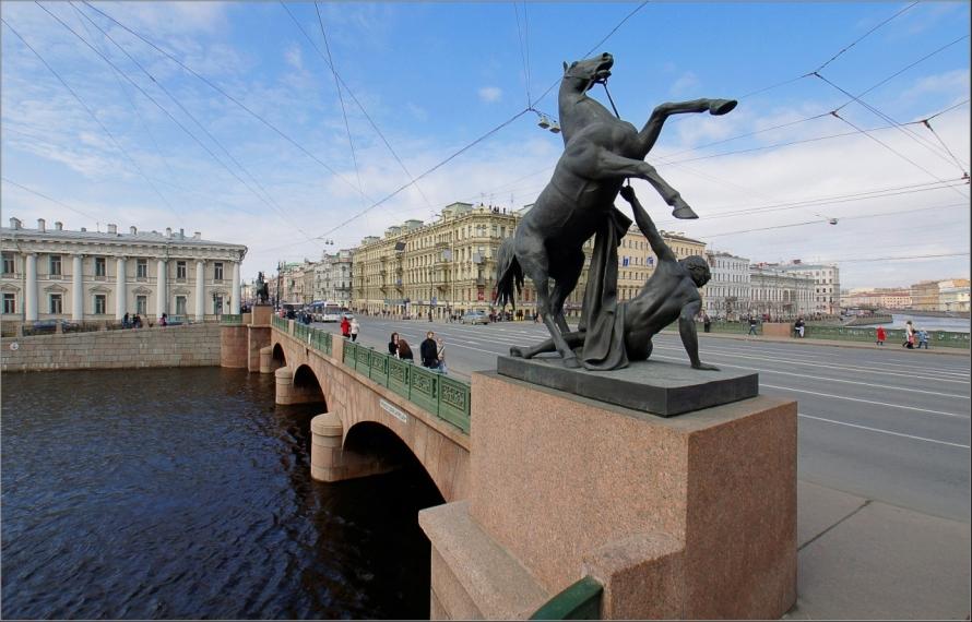http://content.foto.mail.ru