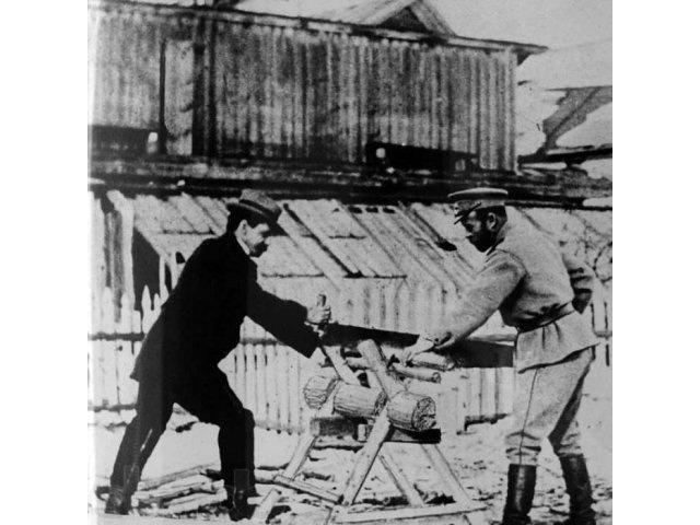 Император николай ii и его семья (репринтное воспроизведение издания 1921 г) жильяр п
