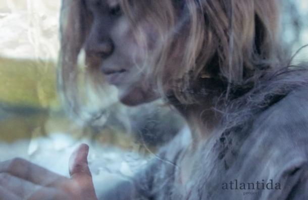 Atlantida project выступит в поддержку певицы Саши Соколовой